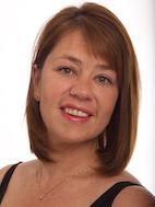 Judith Edwards
