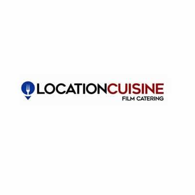 Location Cuisine