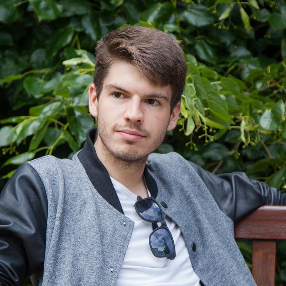 Laurent Durham