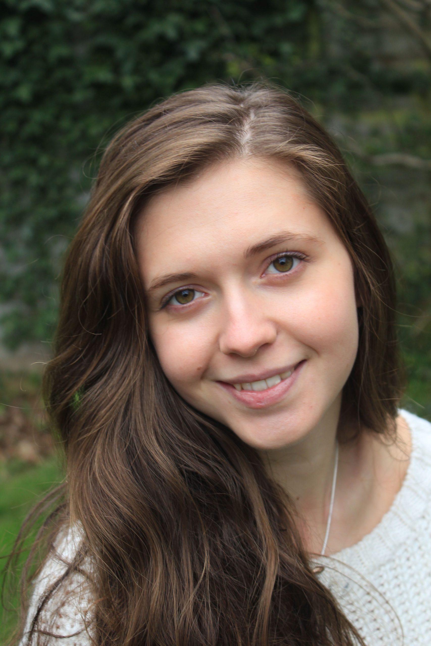 Ellysha Eglon-Smith