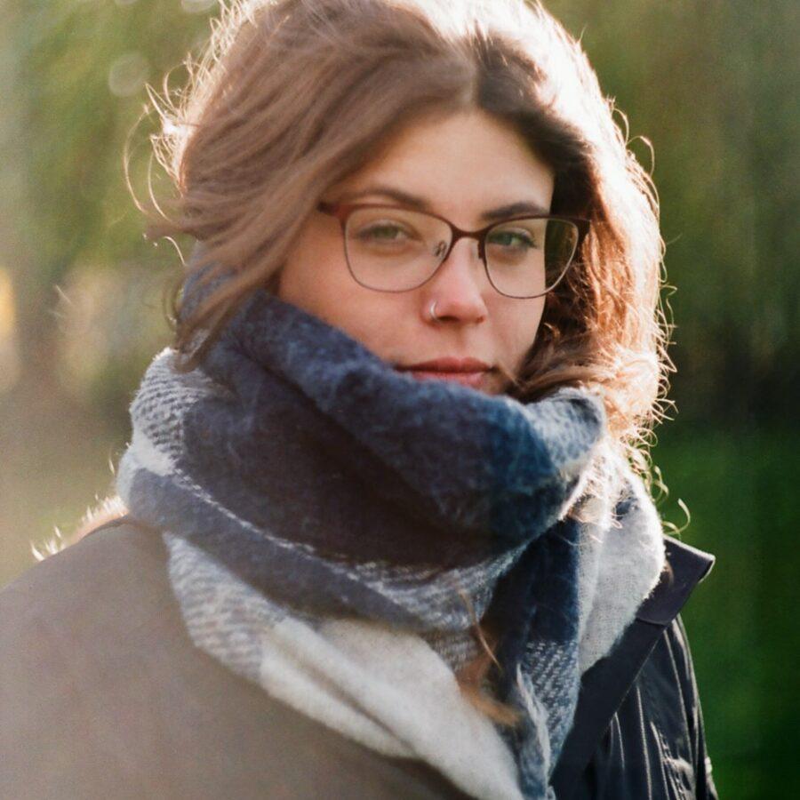 Ela Kotze