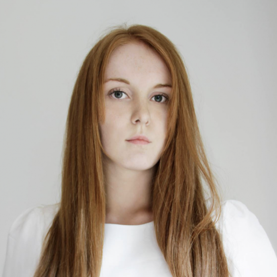 Sophie Kenny