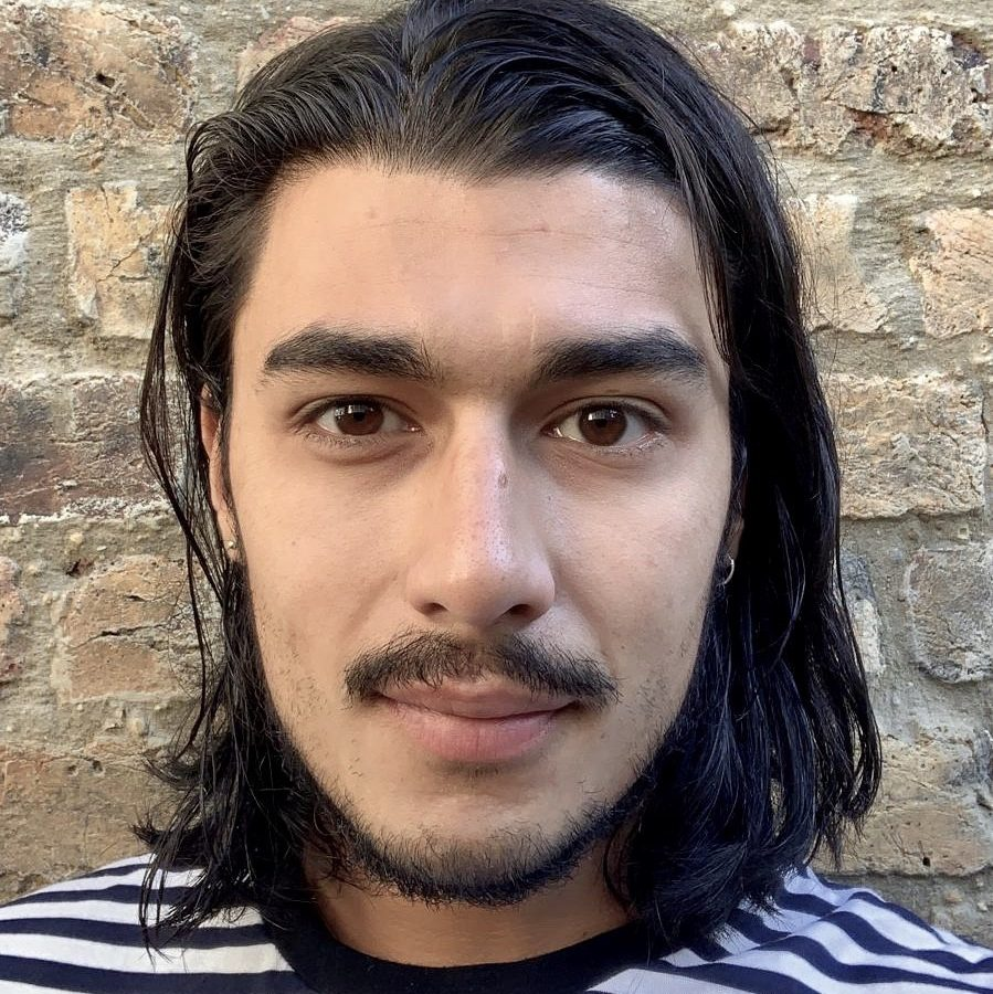 Will Akbar