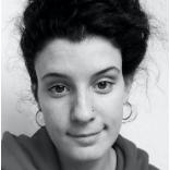 Anna Argiros