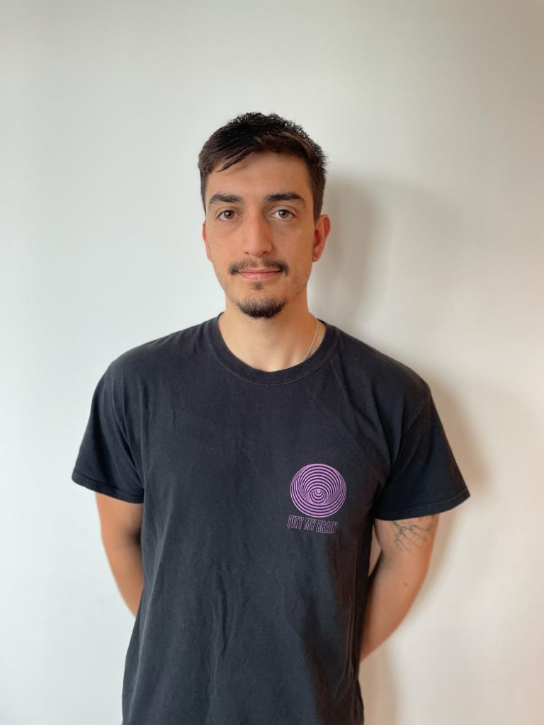 Francesco Codardo